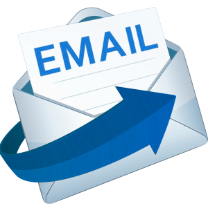 Difference-Between-Email-and-Gmail